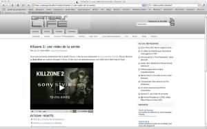 www.gamerslife.fr