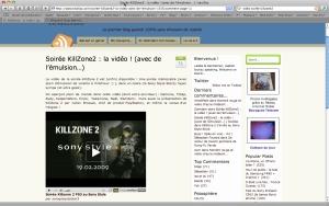 www.teulliac.com